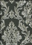 Bali Wallpaper BL1009-5 By Ascot Wallpaper For Colemans